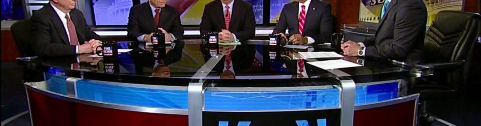 Fox News 1