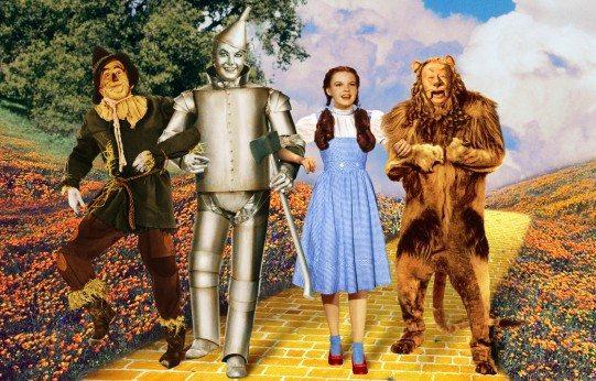 Wizard-of-Oz-RSC-and-MUNI1-541x346