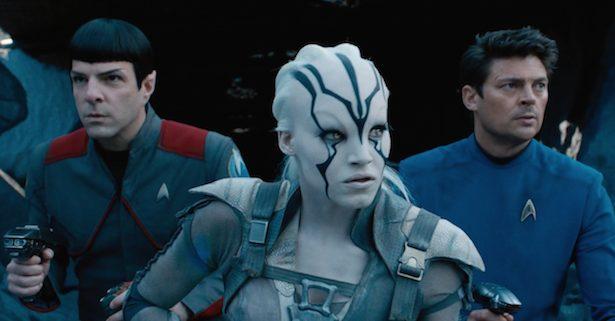 Star-Trek-Beyond-2-615x321
