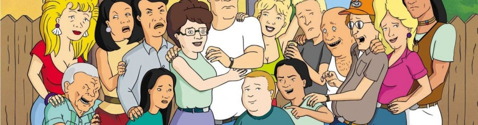 King of The Hill1