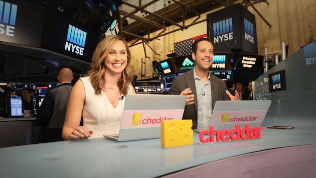 Cheddar-Blog-1