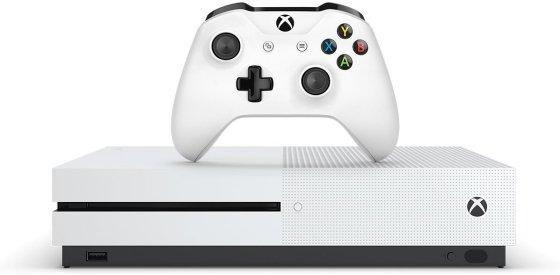 Plex Live TV Comes to The Xbox One & Major Updates Come to Plex on