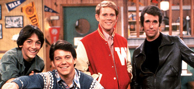 Hulu Teams Up with MeTV To Stream Classic Shows For FREE