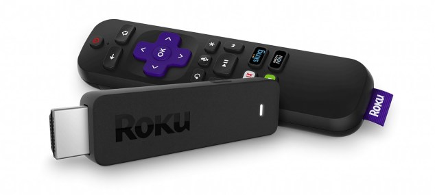 Roku Single Sign-On Adds Support For YouTube TV - Cord