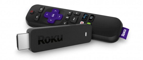 How to Watch YouTube TV on Roku Players - Cord Cutters News