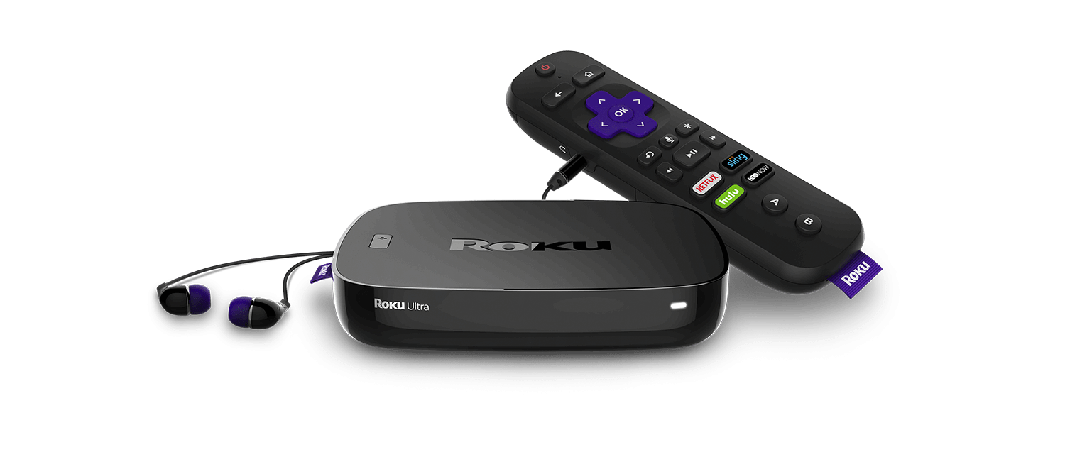 How to Watch Your Antenna on Your Roku Player & Roku TV