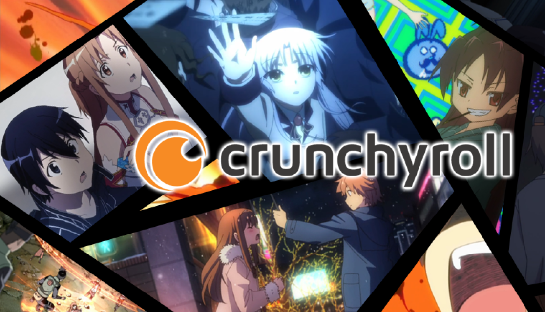the ultimate guide to crunchyroll your source for anime cord