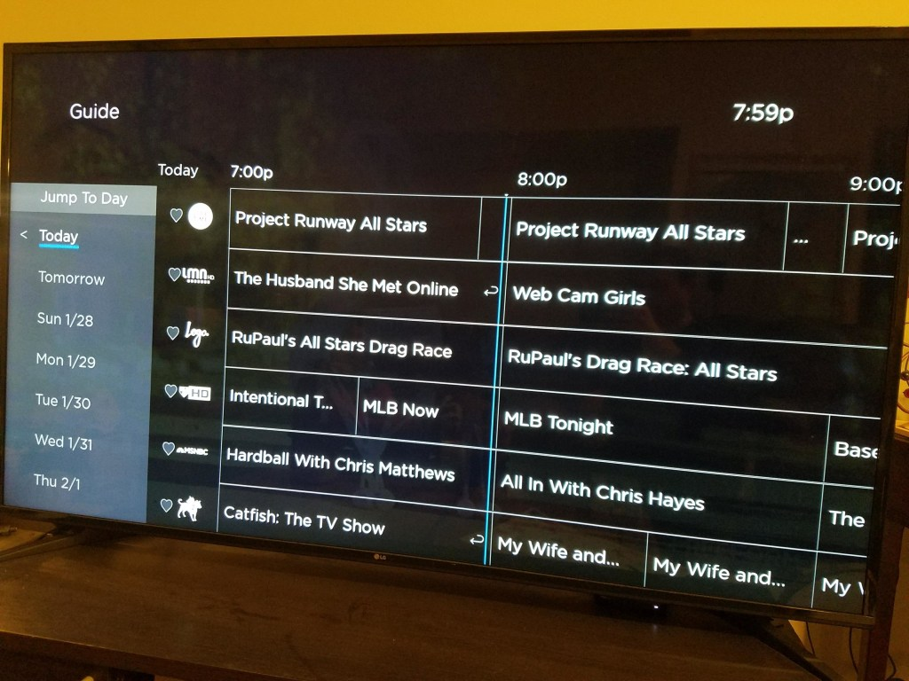 Dish Network Receiver Wiring Diagram Wire Data Schema 322 Directv Or Now Whole Home Rules Free Tv Att How To Connect 2 Tvs One