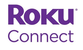 Roku Announces