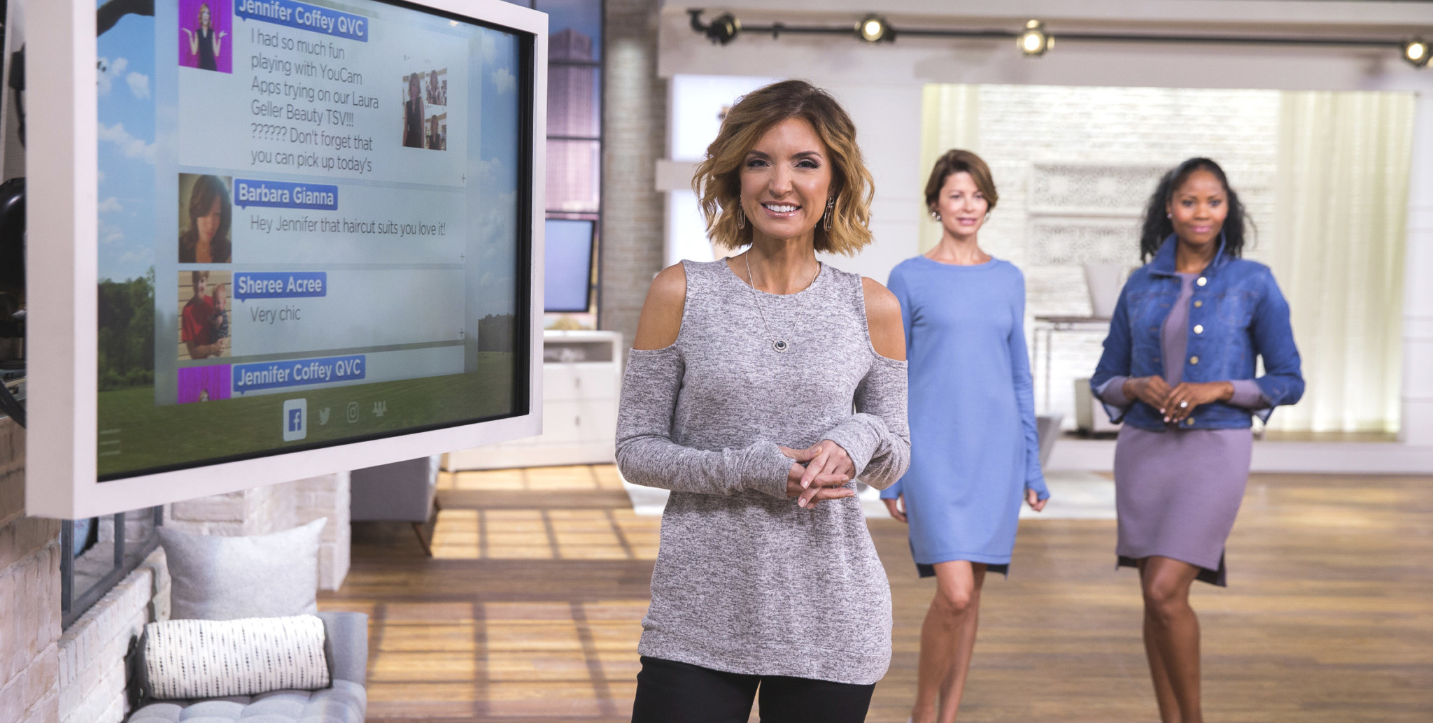 Why Are HSN & QVC Not on DIRECTV NOW, PlayStation Vue, Sling TV