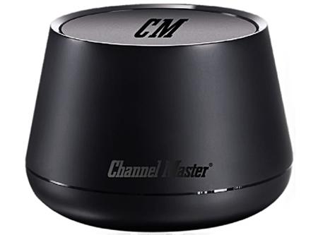 Stream Plus DVR