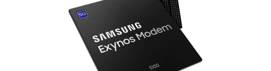 EM5100_5G_3D_re
