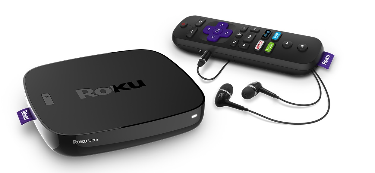 EXPIRED: The Roku Ultra \u0026 Roku Express Are on Sale - Cord Cutters News
