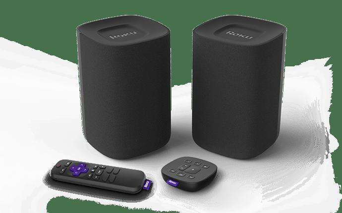 roku-wireless-family