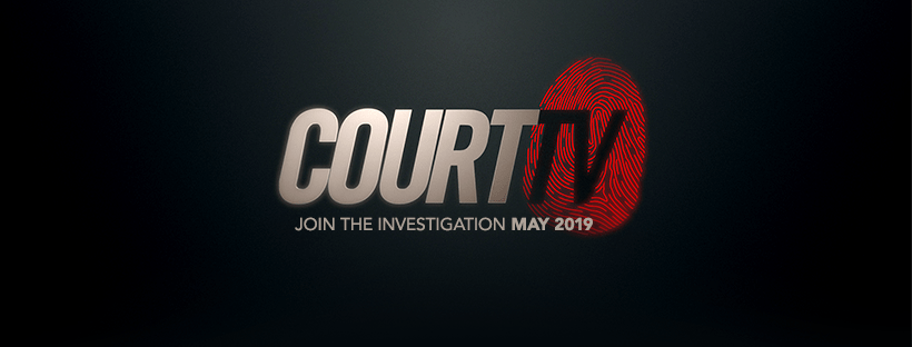 Here is Every Market Court TV Is Relaunching In As a Free OTA TV