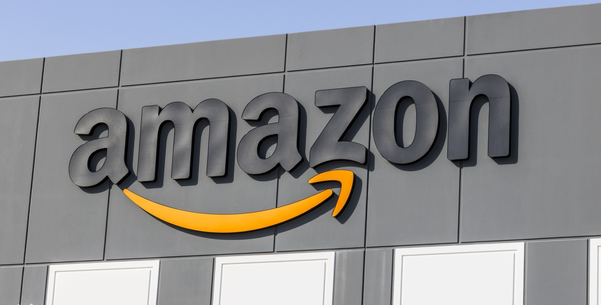 Amazon Prime Has Discounted Plans for as Little as $5 99 a