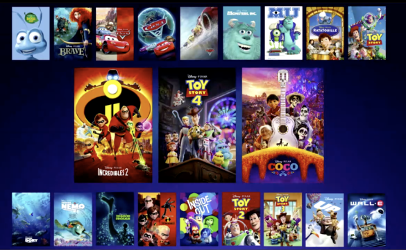 disney movies coming to disney+