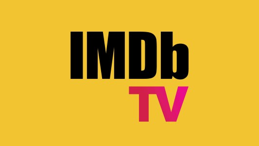 Amazon Reportedly Plans to Add Free Live TV to IMDb TV to