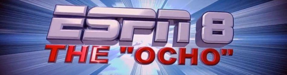 ESPN8