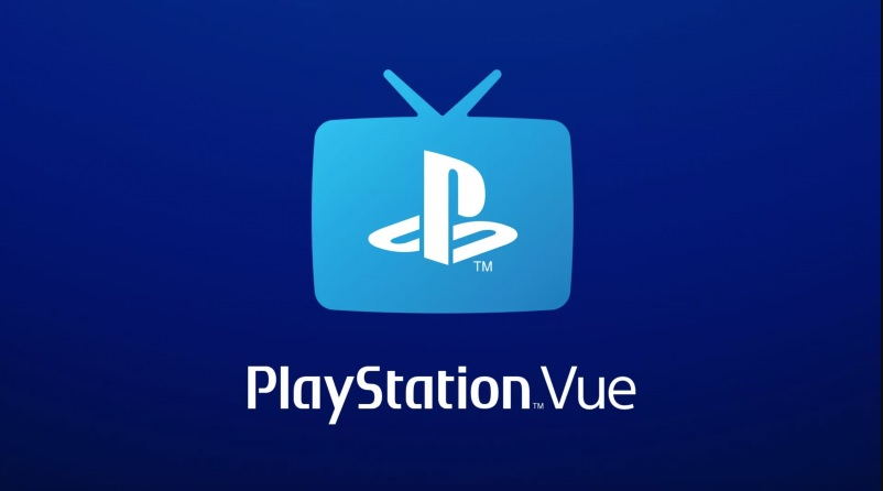 PS Vue Increasing Cost of All Packages by $5/Month