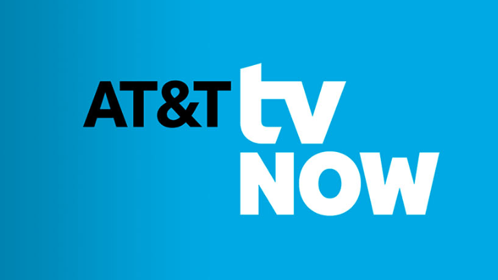 AT&T, DIRECTV NOW, WarnerMedia Archives - Cord Cutters News