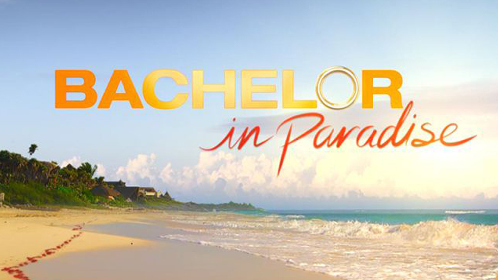 'The Bachelorette' and 'Bachelor in Paradise' renewed by ABC