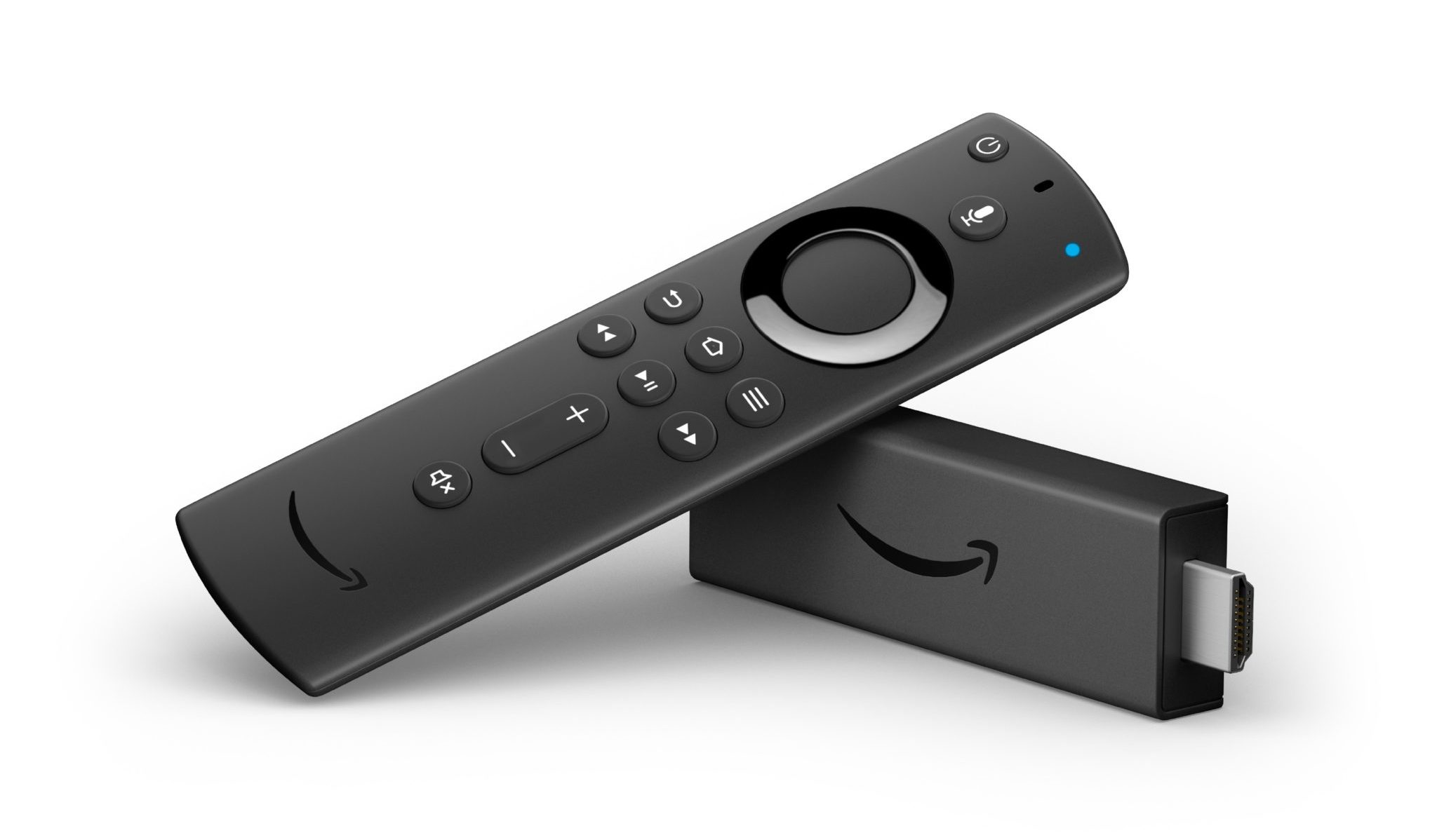 The Top 10 New Fire TV & Fire TV Sticks Apps For September