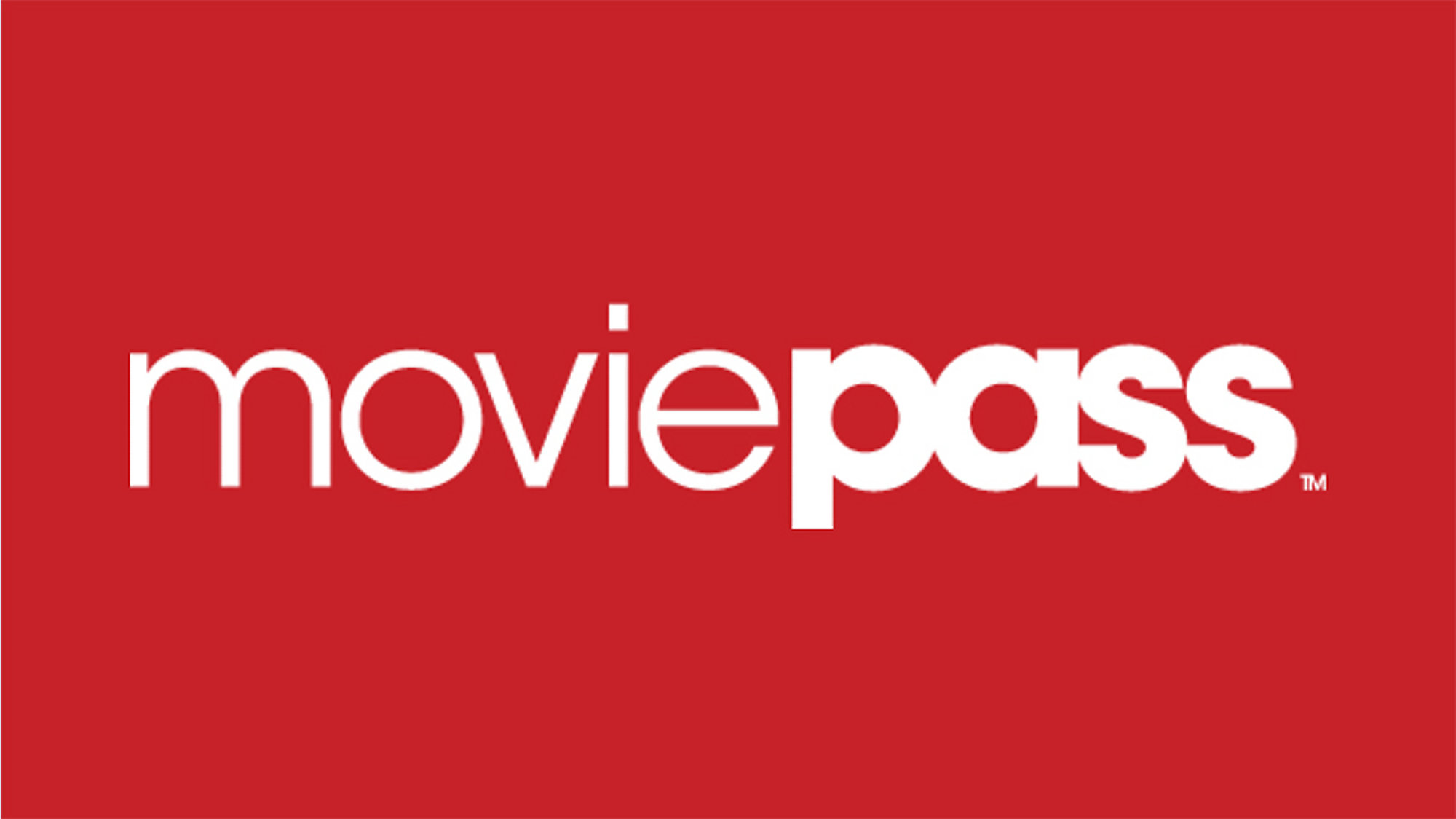 MoviePass Files For Bankruptcy In Last Shoe To Drop