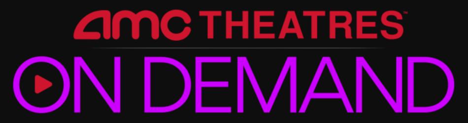 AMC On Demand