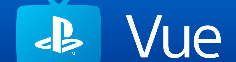 PlayStationV ue Large Logo 5