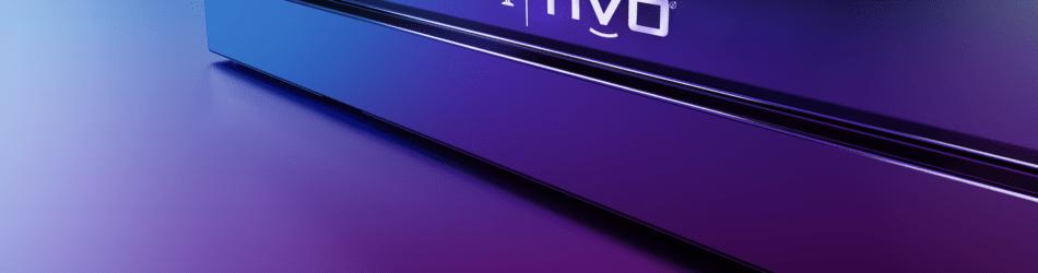 Tivo Edge Product Pic