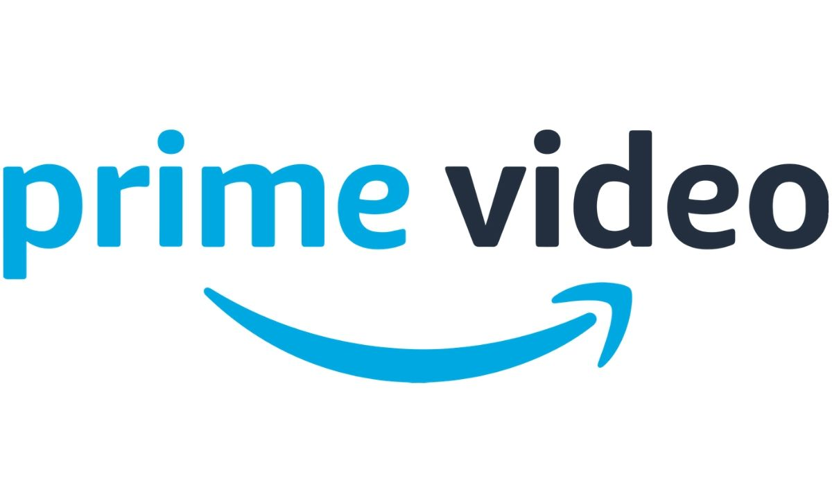 Here is Everything Coming to Amazon Prime Video in February 2020