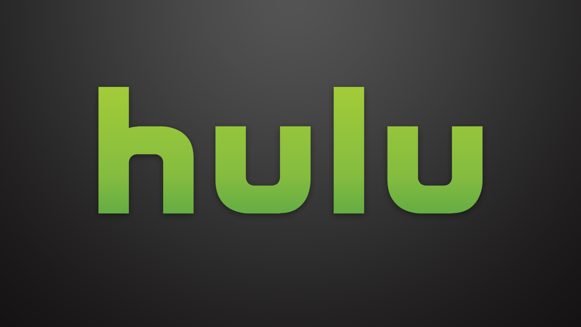 Randy Freer going to step down as CEO of Hulu