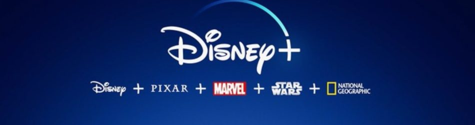 Disney+ logo (Medium)