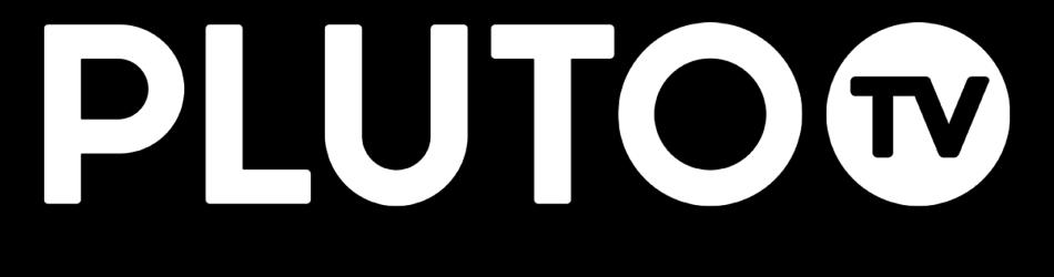 PlutoTV_Logo_White-Black_1200x670 (1)