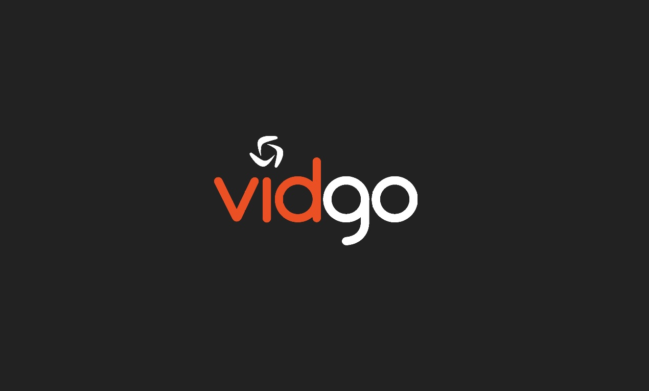 Vidgo is Now Available on Apple TV