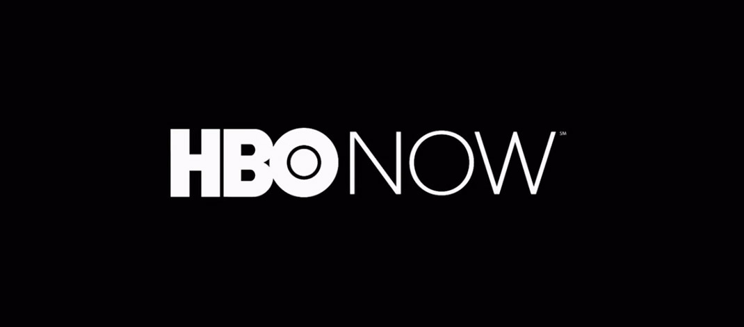 HBO Now Student Discount, Free Month, Then $9.99