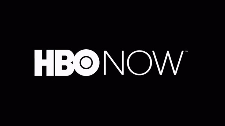 Hbo Promo Codes Deals Dealepic