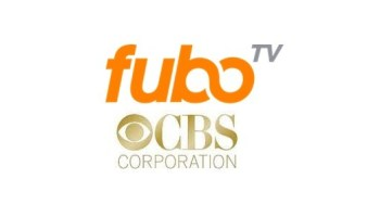CBS Corporation & CBS Affiliate Board Announce New Agreement
