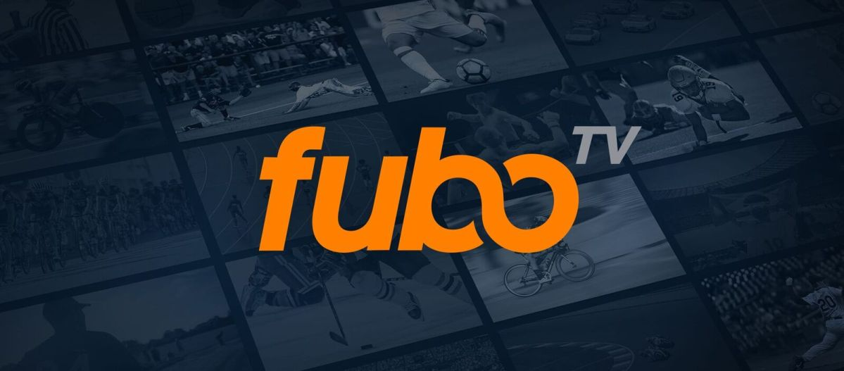 fuboTV Adds NFL Network & NFL RedZone To It's Live Streaming Offering