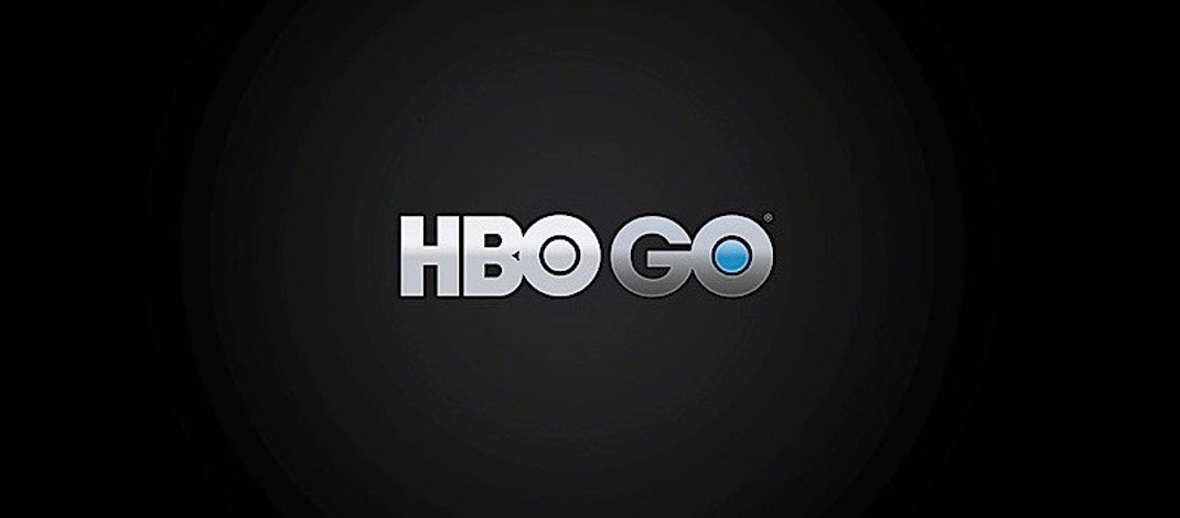Free College Access To HBO Go