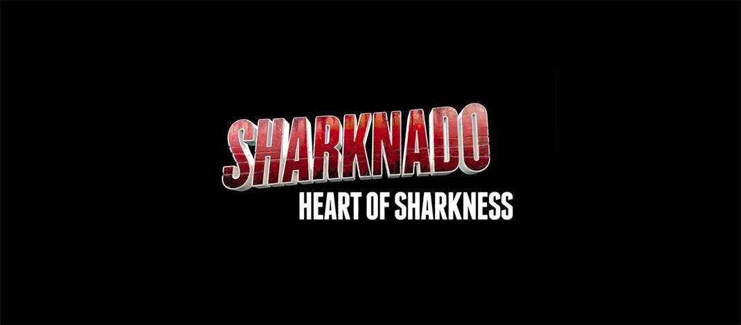 Enjoy Shark Week With Some Free B-Movie Fun On Tubi TV