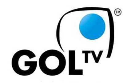 GolTV Offers Canadian Viewers Live Streaming Of Portuguese Liga NOS