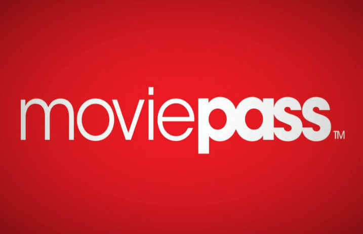 MoviePass Added 1.1 Million Net New Subscribers In The First Quarter