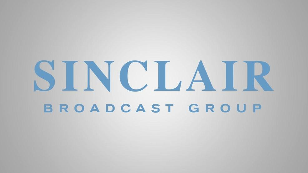 Sinclair Broadcast Group Explains Removal From Sony Playstation Vue