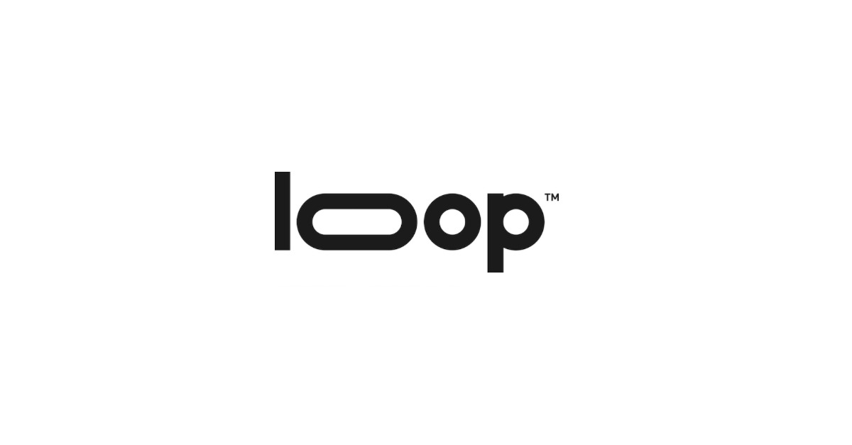 Loop Media Debuts The Preview Channel On XUMO