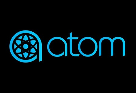 Atom Tickets Launches Movie Subscription Service For Exhibitors