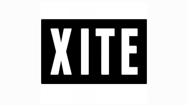 XITE Launches The Ultimate Music Video Experience In USA