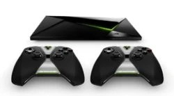 primeday2016-nvidia-shield-tv