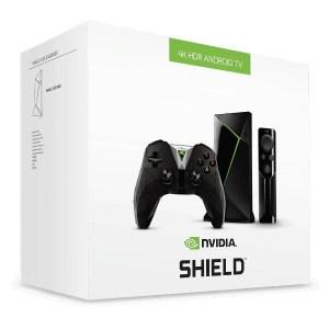 nvidia-shield-tv